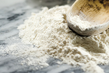 Flour & Milling Analysis by FT-NIRSpectroscopy
